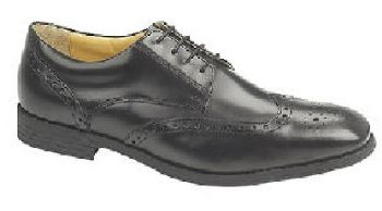 Tredflex Mens Shoes TF4193